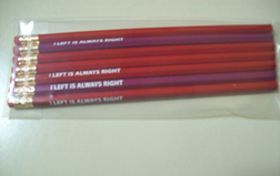 pencils-left-is-always-right