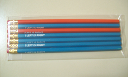 pencils-left-is-right