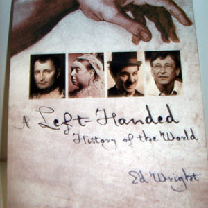 a-left-handed-history-of-the-world