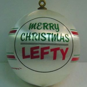 christmas-ornament