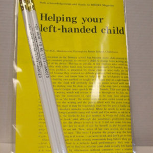 helping-your-left-handed-child-book