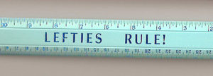 left-handed-12-plastic-ruler