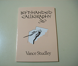 left-handed-calligraphy-book