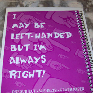left-handed-graph-book