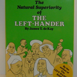the-natural-superiority-book